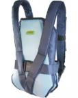 Рюкзачки КЕНГУРУ, СЛИНГИ, сумки для переноски младенцев